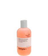 Anthony For Men - Logistics Body Cleansing Gel- Citrus