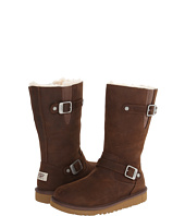 UGG Kids - Kensington (Toddler/Little Kid/Big Kid)