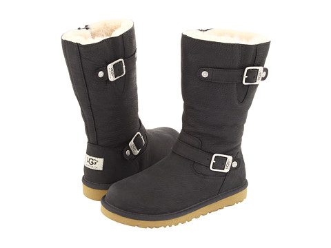 UGG Kids Kensington (Toddler/Little Kid/Big Kid)