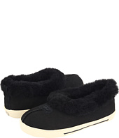 UGG Kids - Rylan (Toddler/Youth)