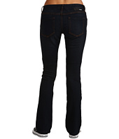 Hurley - 69 Skinny Boot YC Denim Pant