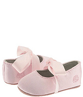 Ralph Lauren Layette Kids - Briley Soft Sole (Infant)