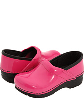 Dansko Kids - Gitte Patent (Toddler/Youth)