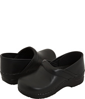 Dansko Kids - Gitte (Toddler/Youth)