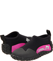 O'Neill Kids - Reactor Reef Boot (Toddler/Youth)