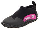 O'Neill Kids - Reactor Reef Boot (Toddler/Little Kid/Big Kid)