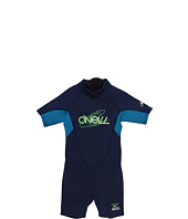 O'Neill Kids - Reactor Spring Wetsuit (Toddler/Little Kids)