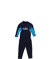 O'Neill Kids - Reactor Full Wetsuit (Toddler/Little Kids)