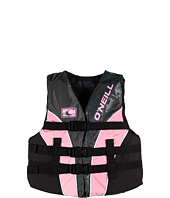 O'Neill Kids - Superlite USCG Vest (Little Kids/Big Kids)