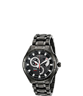Citizen Watches - BL8097-52E
