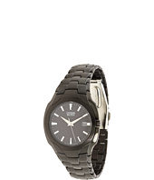 Citizen Watches - BM6015-51E