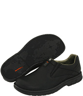Merrell - World Legend