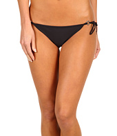 Body Glove - Smoothies Brasilia Tie Side Bikini Bottom