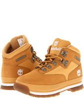Timberland Kids - Euro Hiker (Youth)