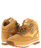 Timberland Kids - Euro Hiker (Infant/Toddler)