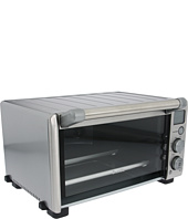 Breville - BOV650XL the Compact Smart Oven®