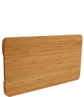Breville - BOV650CB Bamboo Cutting Board for The Compact Smart Oven®