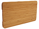 Breville - BOV650CB Bamboo Cutting Board for The Compact Smart Oven (Bamboo)