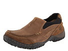 Nunn Bush Nunn Bush Portage Slip-On Casual All Terrain Comfort