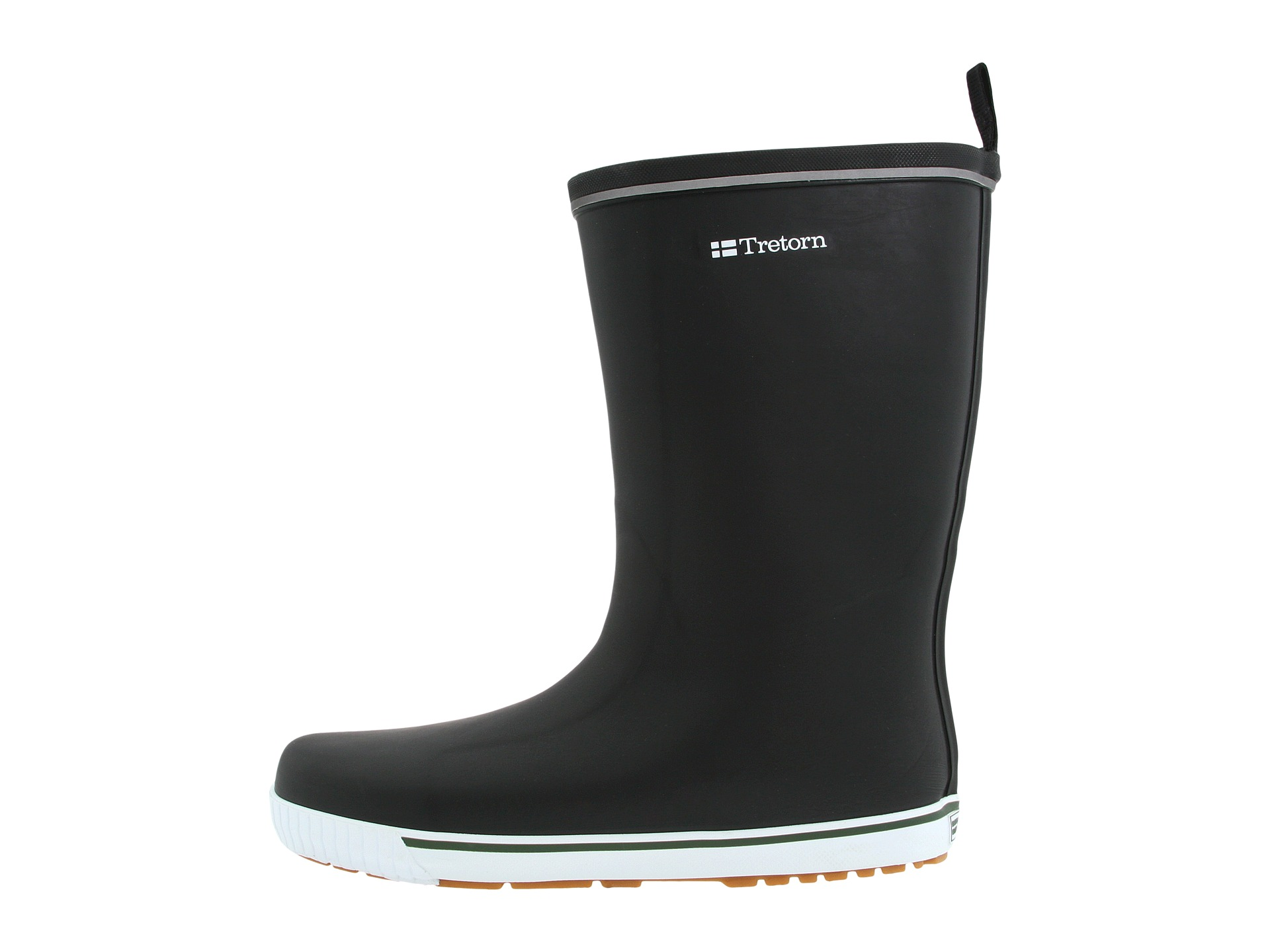 shop all rain boots. Europe Exclusive: The Recycled PU Parka – Made From Recycled Plastics & PET Bottles. learn more. Subscribe to Tretorn & receive 15% off your first order plus you will receive updates on our latest arrivals, exclusive offers, and more. First Name.