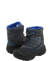Columbia Kids - Rope Tow™ (Toddler/Youth)