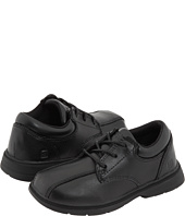 Sperry Top-Sider Kids - Nathaniel (Toddler/Little Kid)