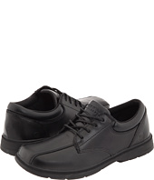 Sperry Kids - Nathaniel (Youth)