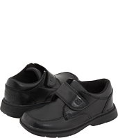 Sperry Kids - Miles (Toddler)