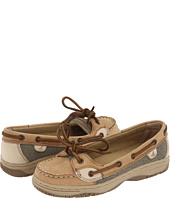 Sperry Kids - Angelfish (Little Kid/Big Kid)