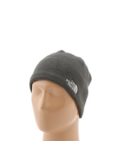 The North Face - Bones Beanie