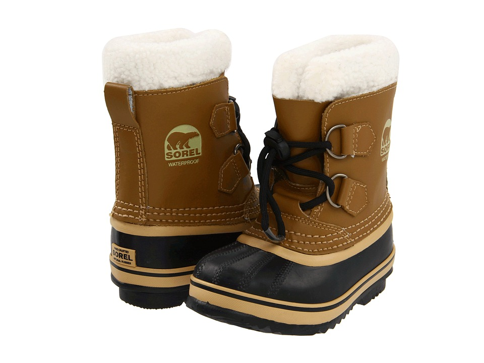 KidznSnow :: KidzStore: Sorel Winter Snow Boots for Kids, Toddlers ...