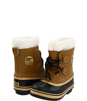 Sorel Kids - Yoot Pac™ TP (Toddler/Youth)