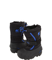 Sorel Kids - Flurry™ TP (Infant/Toddler)