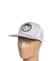 Neff - Suckapatch Trucker Cap