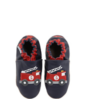 Robeez - Fire Engine Soft Soles (Infant/Toddler)