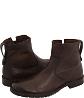 John Varvatos - Driggs Boot