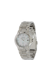 Citizen Watches - EW1530-58D