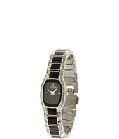 Citizen Watches - EW9780-57E