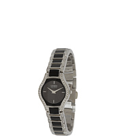 Citizen Watches - EW9870-64E