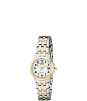 Citizen Watches - EW1544-53A