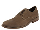 Cole Haan - Air Colton Casual Oxford (Brown) - Footwear