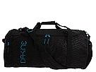 Womens EQ Bag 74L