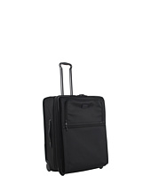 Tumi - Alpha Travel - 26