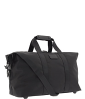 Tumi - Alpha Travel - Small Soft Travel Satchel