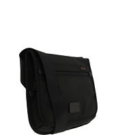 Tumi - Alpha Travel - Small Flap Body Bag