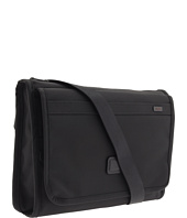 Tumi - Alpha Travel - Flap Zip Cross Body