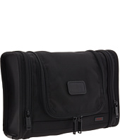 Tumi - Alpha Travel - Hanging Travel Kit