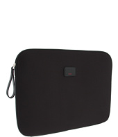 Tumi - Alpha Business - Medium Laptop Cover