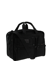 Tumi - Alpha - Expandable Organizer Computer Brief