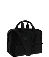 Tumi - Alpha Business - T-Pass™ Expandable Laptop Brief